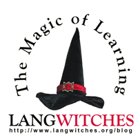 Blogging as Pedagogy: Facilitate Learning | Langwitches Blog